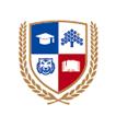 中育貝拉國際高中校園開放日