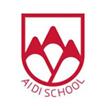 北京愛迪國際學校校園開放日