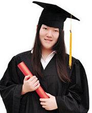 上海澳大利亚国际高中毕业学生