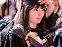 上海铭远双语高级中学校园环境如何?