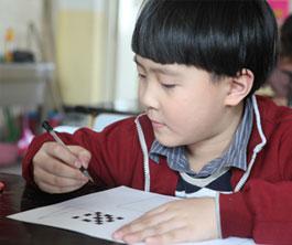 北京王府国际学校国际小学课程