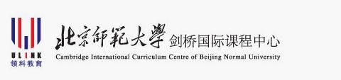 北京师范大学剑桥中心