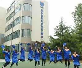 上海耀华国际学校出国留学预科课程招生简章