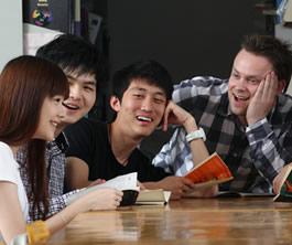 上海实验学校剑桥教育中心高中部招生简章