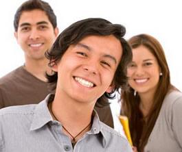 北京潞河国际教育学园中英高中A-Level课程招生简章