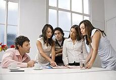 上海顶级留美专家机构启程教育全程升学规划