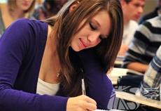 中加两国双学历教育的国际学校