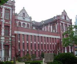 上海交通大学A Level国际课程中心2018年招生简章
