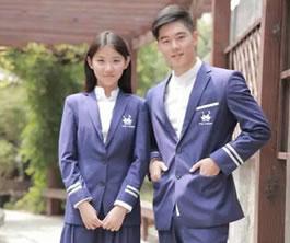 上海国王国际高中艺术类高中课程招生简章