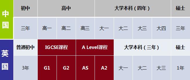 QQ截图20150326000541.png