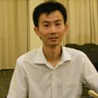 施 毅- 光华剑桥教务长、数学教师