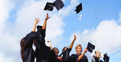 如何申请上海澳大利亚国际高中?