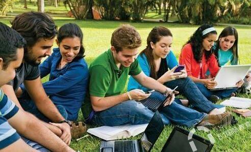 上海澳大利亚国际高中都有哪些课程?