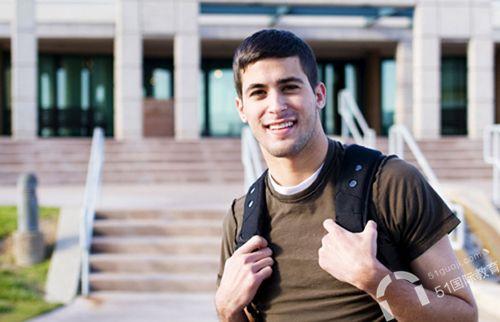 澳大利亚高中留学四大优势是什么?