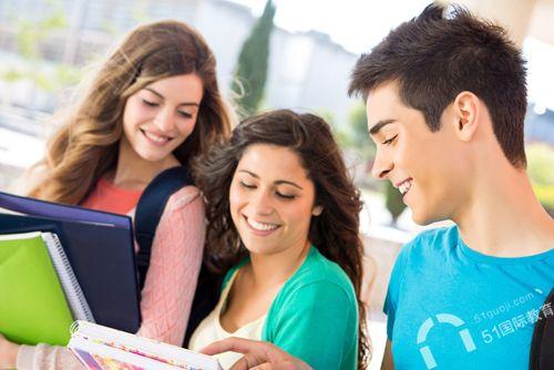 澳大利亚国际高中WACE11年级课程介绍