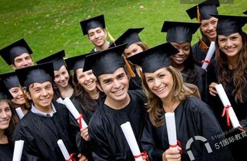 上海澳大利亚国际高中有哪些招生条件?