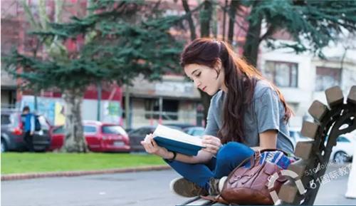 上海澳大利亚国际高中学校怎么样?
