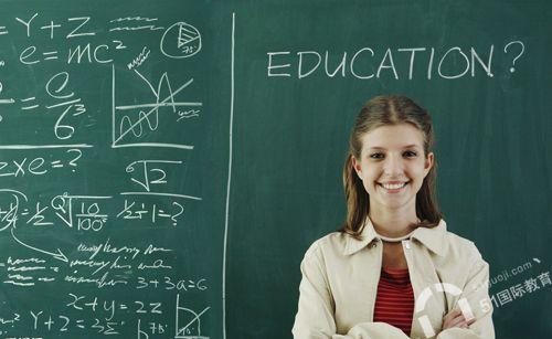 上海澳大利亚国际高中都学哪些课程?
