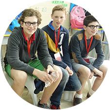 北京爱迪国际学校澳大利亚高中招生简章