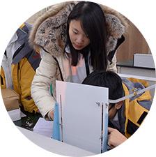 北京爱迪国际学校英国高中招生简章