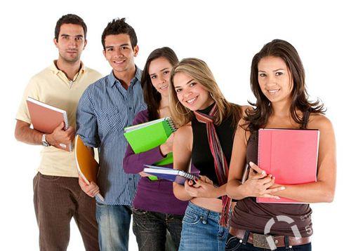 上海澳大利亚国际高中课程设置是怎样安排的?