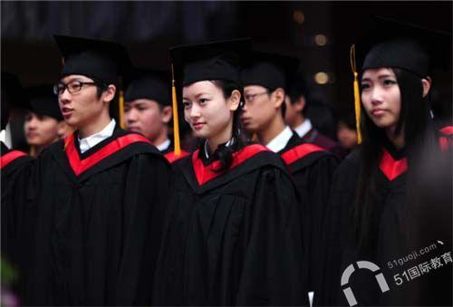 上海澳大利亚国际高中招生入学须知