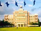 上海领科国际高中招生简章