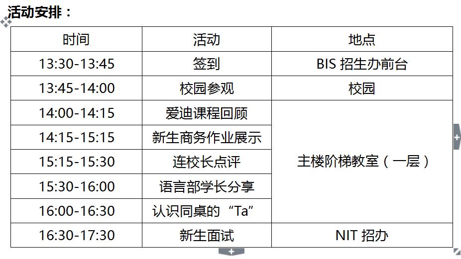 VYD3U]ZQ$Y]]7)%1F6Z0{_A.png