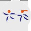 中關村外國語學校06月08日高中部開放日安排!