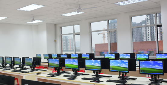 石家庄石门实验学校