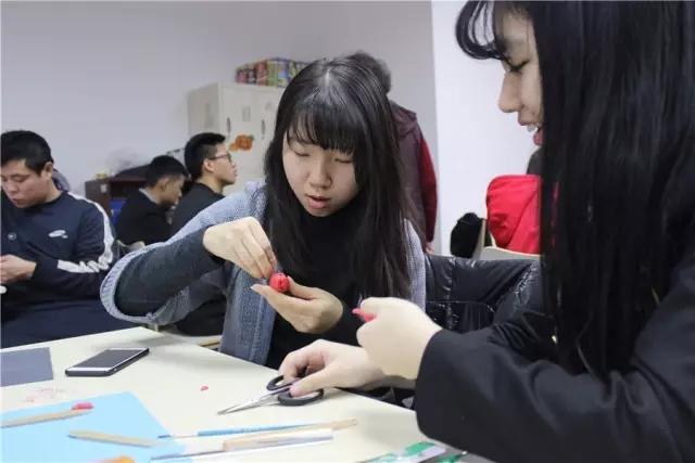 天津法拉古特学校高中部招生简章