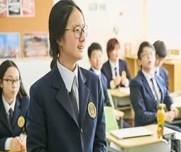 美国Lee Academy高级中学美国高中课程招生简章
