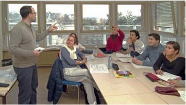 瑞士莱蒙尼亚·华二国际IB课程招生简章