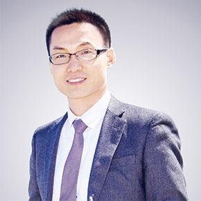 北京六力国际教育学校领导团队先容