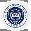 美聯國際中學