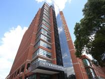 上海交大教育集团澳大利亚国际课程中心教学楼