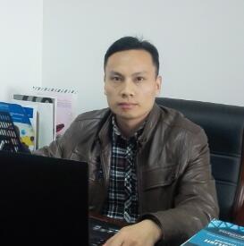 上海新和诺斯克劳斯中学师资怎么样