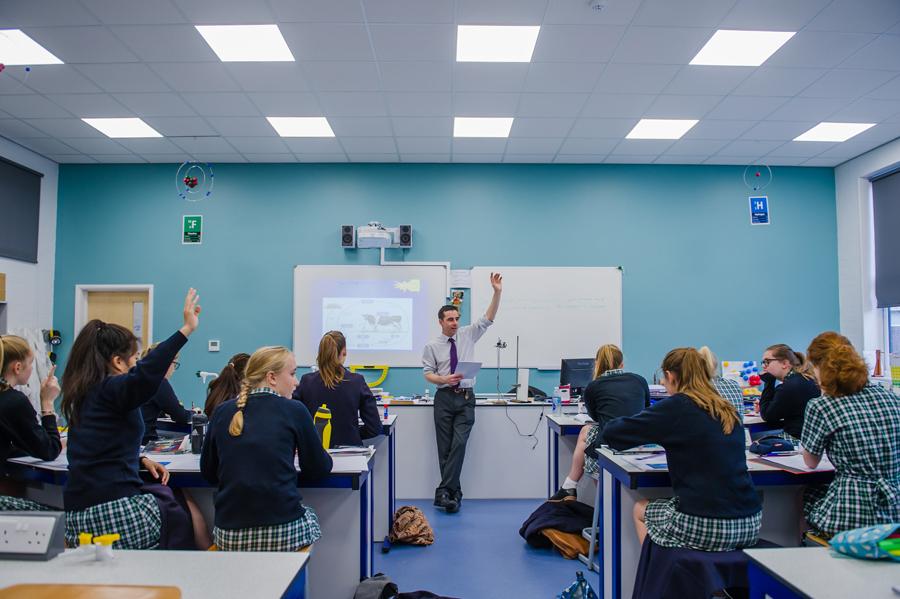 上海阿德科特学校IGCSE&IBDP课程招生简章