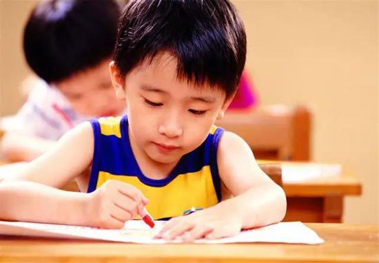 中加枫华国际幼儿园