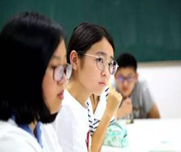 六力国际学校初中部招生简章