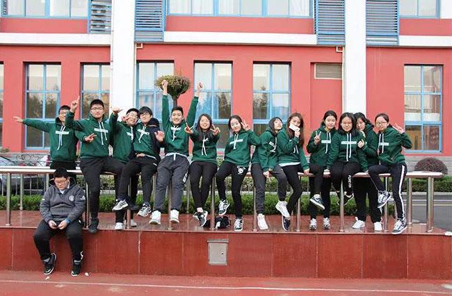 澳洲艾文豪精英学校上海分校1月21日招生说明会安排