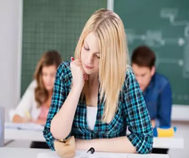 北京外國語大學澳洲高中班課程招生簡章