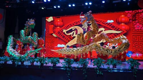 上海诺美学校4月21日校园开放日,抓紧报名!