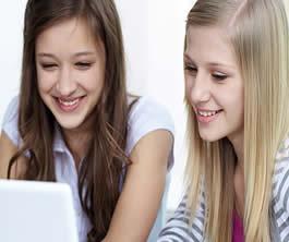 三立教育A-Level課程招生簡章