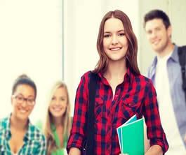 三立教育SAT課程招生簡章