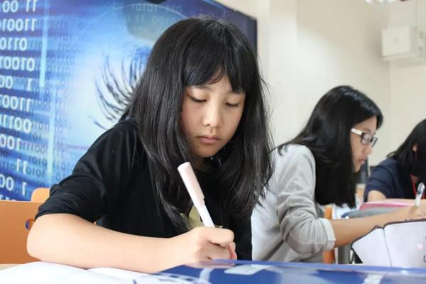 成都协同国际学校