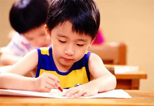 中加楓華國際學校幼兒園招生簡章