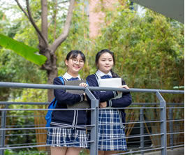 成都七中国际部国际基础课程(IFY)2019年招生简章