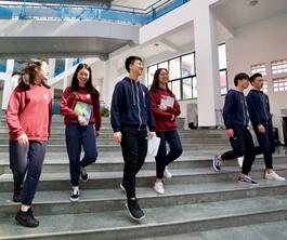 美国诺科学校上海分校2019年招生简章
