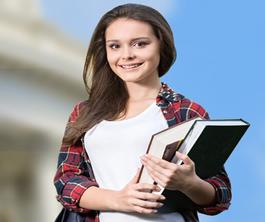 上海新虹桥中学中美国际班2020年招生简章